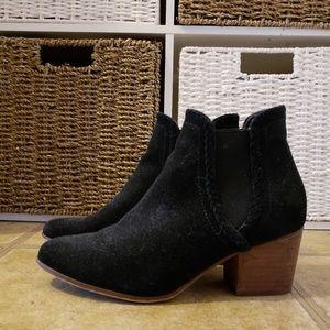 8fe712b494b Tony Bianco Shoes | Brand New Wedges | Poshmark